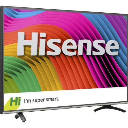 Product Image - Hisense 50H7C