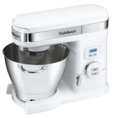 Product Image - Cuisinart SM-55