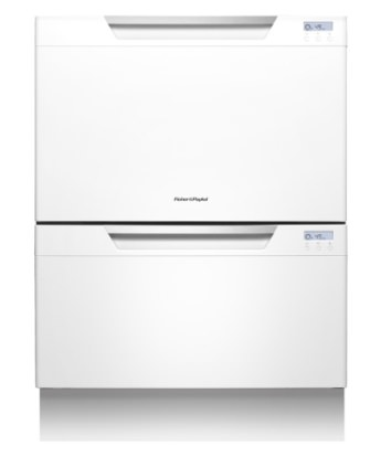 Product Image - Fisher & Paykel  DD24DCW7
