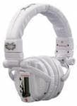 Product Image - Skullcandy SC-MFMPH