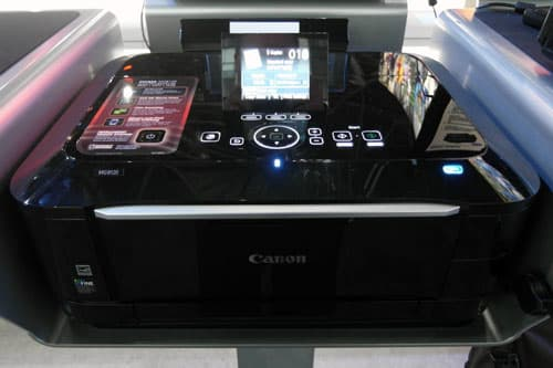 CANON-MG8120-buttons2.jpg