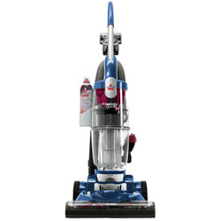Product Image - Bissell Trilogy Pet 81M91