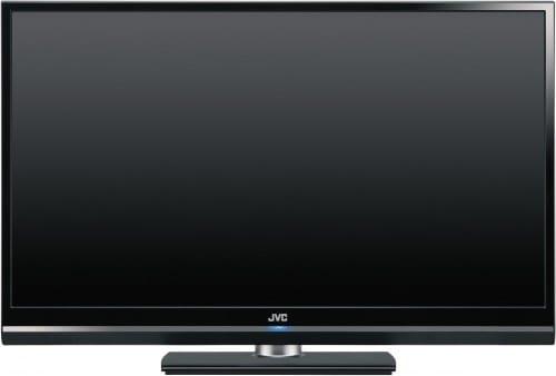 Product Image - JVC GD-463D10