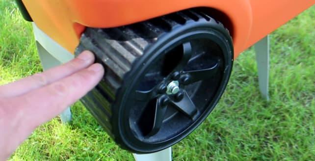 coolest wheels.png
