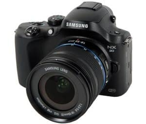 samsung-nx20-digital-camera-review.jpg