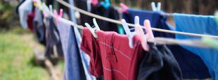 Laundry care label flickr funcrush hero