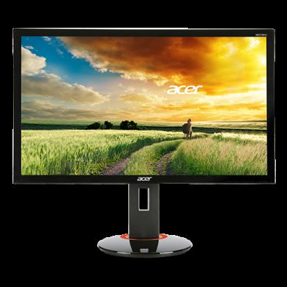 Product Image - Acer XB270H Abprz