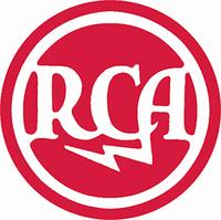 200px-RCA_original_logo.png