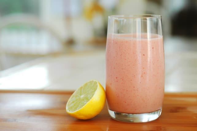 fruit-smoothie.jpg