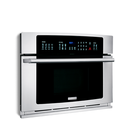 Product Image - Electrolux EW30SO60LS