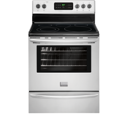 Product Image - Frigidaire Gallery FGEF3030PF