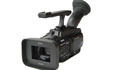 Product Image - Panasonic AG-HMC40