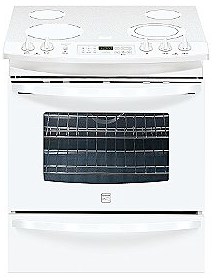 Product Image - Kenmore 46892