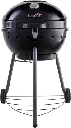 """Product Image - Char-Broil Kettleman 22.5"""""""