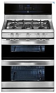 Product Image - Kenmore  Elite 78923