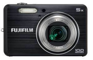 Product Image - Fujifilm  FinePix J100