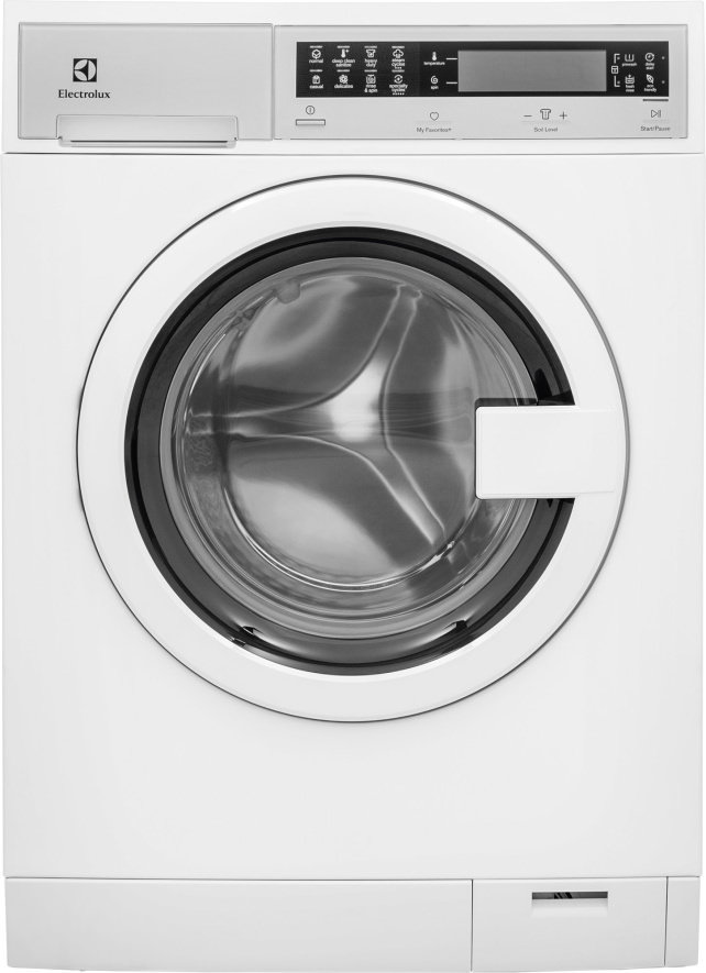 electrolux-compact-washer.jpg