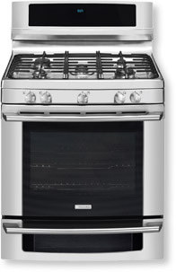 Product Image - Electrolux EW30GF65GS