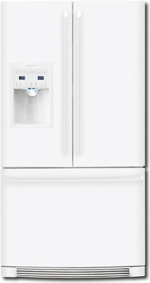 Product Image - Electrolux EI28BS56IS