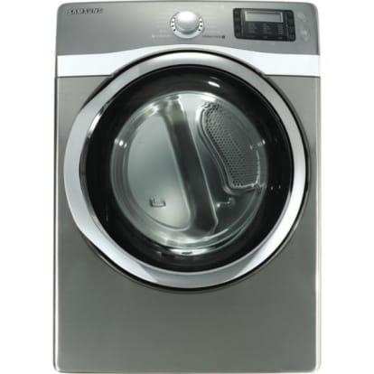 Product Image - Samsung DV520AEP