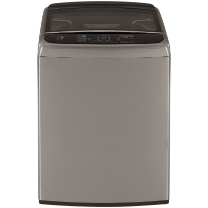 Product Image - Kenmore Elite 31463