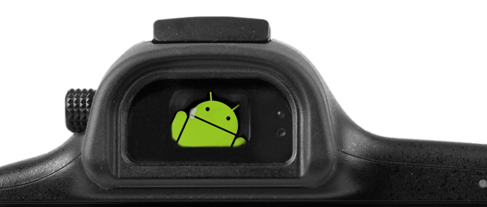Product Image - Samsung Galaxy NX