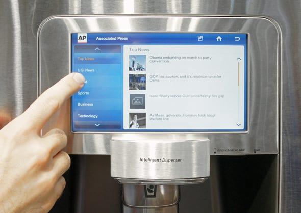 Samsung-News.jpg