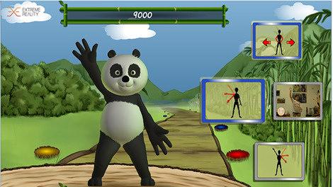 PandaMania-Dancing_final.jpg