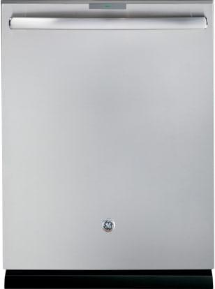 Product Image - GE Profile PDT855SSJSS