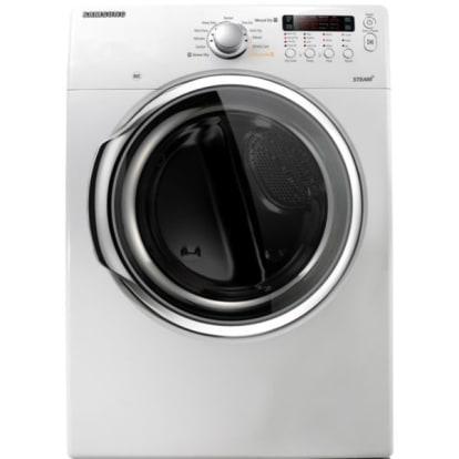 Product Image - Samsung DV331AER