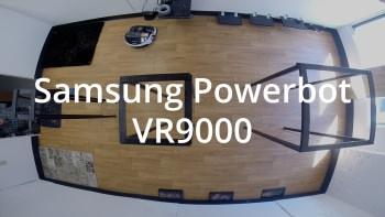 1242911077001 4145360064001 samsung powerbot v  3