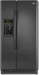 Product Image - Maytag MSD2576VEW