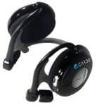 Product Image - Cardo S-2