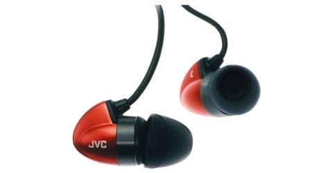 Product Image - JVC HA-FX300R