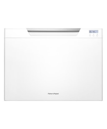 Product Image - Fisher & Paykel DD24SCTW7