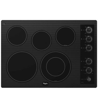 Product Image - Whirlpool G7CE3055XB