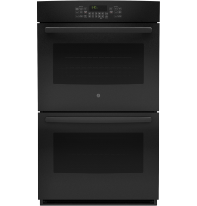 Product Image - GE JT5500DFBB