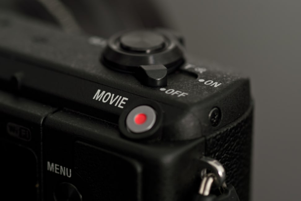 Sony-a5100-review-design-record.jpg