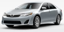 Product Image - 2012 Toyota Camry L