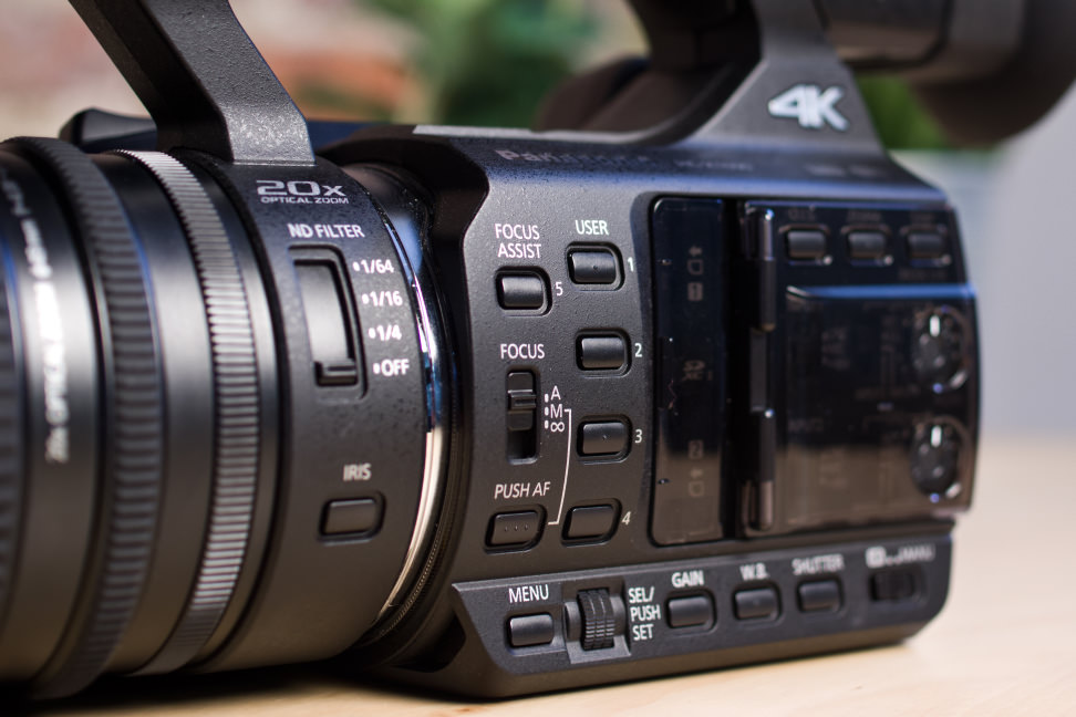 panasonic-x1000-side-controls.jpg