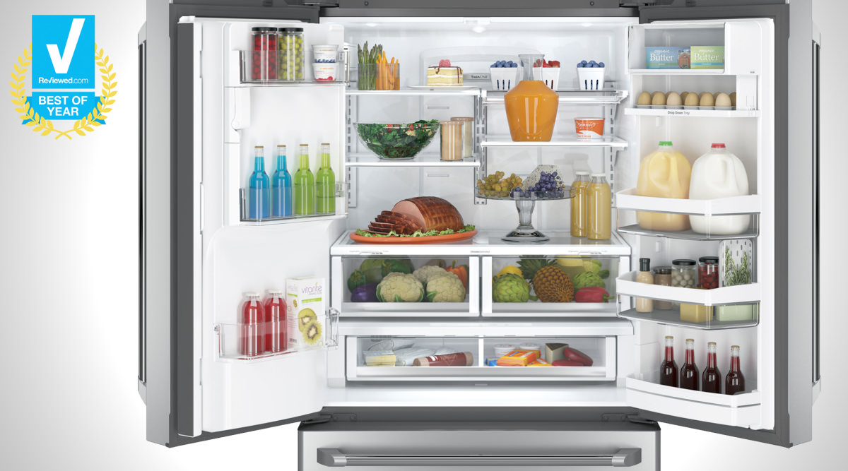 Best Car Refrigerator : Best refrigerators of reviewed