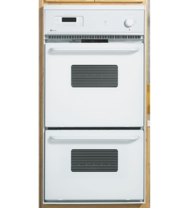Product Image - Maytag CWE5800ACE