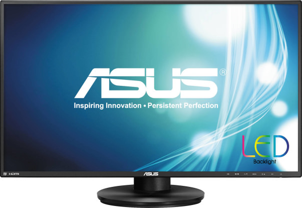 Product Image - Asus VN279QL
