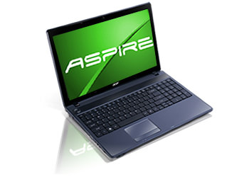 Product Image - Acer Aspire AS5749-6663 Notebook