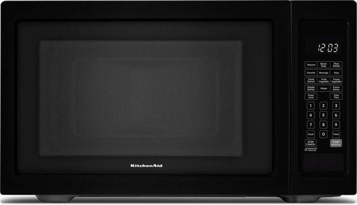 Product Image - KitchenAid KMCS1016GBL