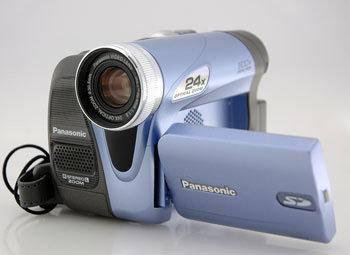 Panasonic-PV-GS19-vanity.jpg