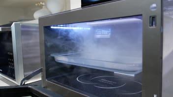 1242911077001 3771336152001 panasonic microwave