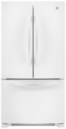 Product Image - Kenmore 72012