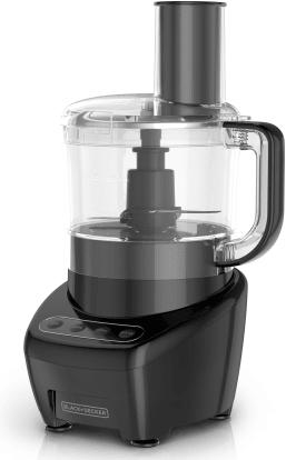 Product Image - Black & Decker FP4200B