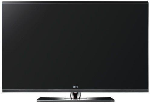 Product Image - LG 55SL80